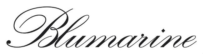 Blumarine (Блюмарин)