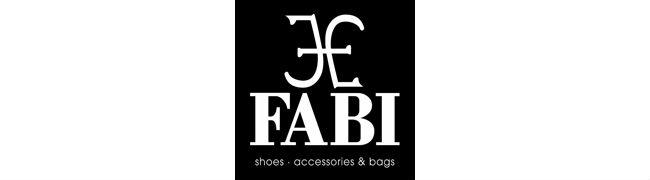 Fabi (Фаби)