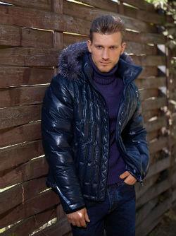 мужские куртки меуччи