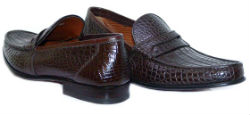 Обувь Testoni