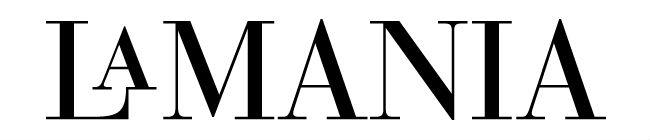 Lamania (Ламания)