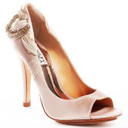 обувь Бадглей Мишка
