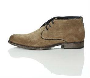 Обувь Бельмондо