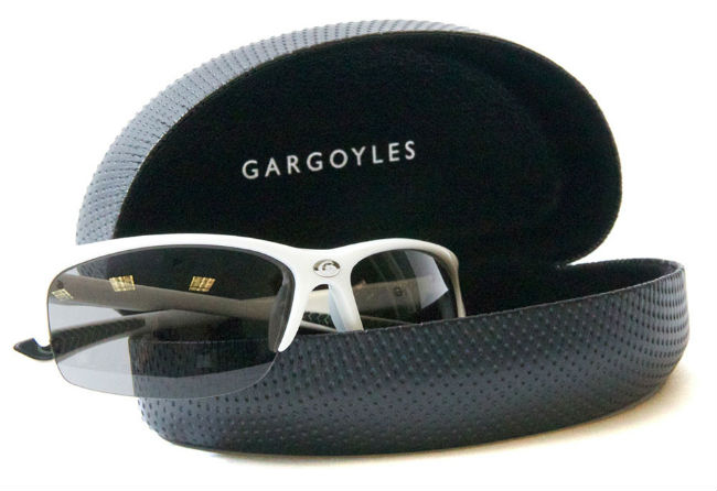 Очки Gargoyles
