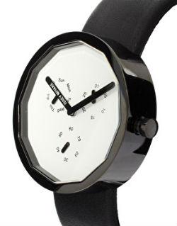 Часы Иссей Мияки