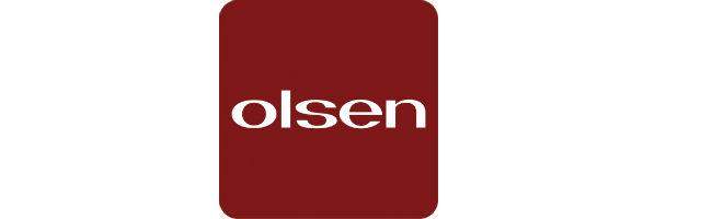 Olsen (Олсен)