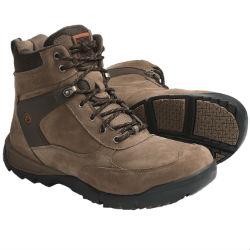 Обувь Rockport (Рокпорт)