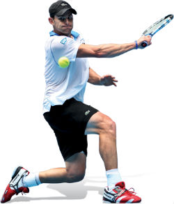 теннисные ракетки Баболат
