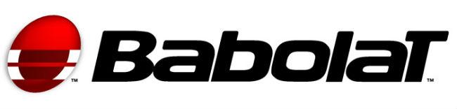 Babolat (Баболат)