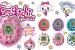Tamagotchi Friends. Возвращение легендарной игрушки