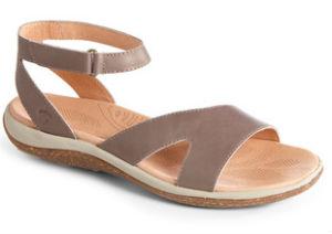 обувь Acorn