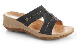 женская обувь Acorn