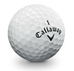 мяч для гольфа Callaway (Каллавей)