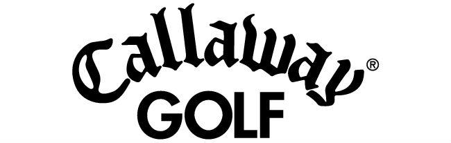 Callaway (Каллавей)