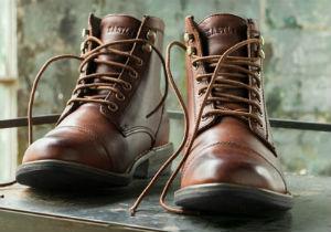 обувь Истленд