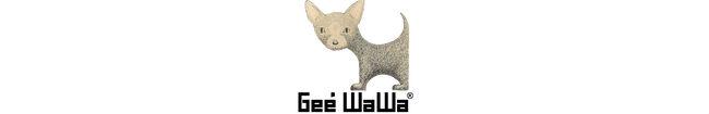 Gee WaWa (Джи ВаВа)