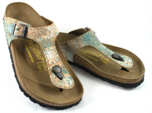обувь Papillio
