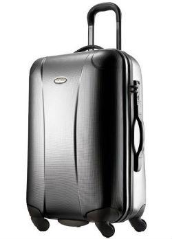 чемоданы Самсонит