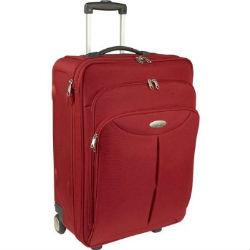 чемодан-тележка Самсонит