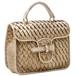 сумки Герардини