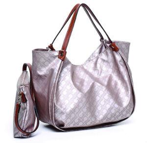 женские сумки Герардини