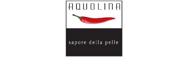 Aquolina (Аквалина)