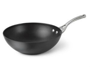 посуда Calphalon