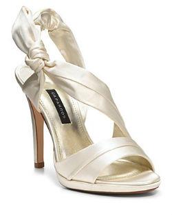 обувь Капаррос