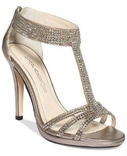 обувь Caparros