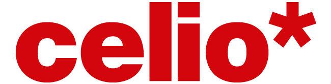 Celio (Селио)