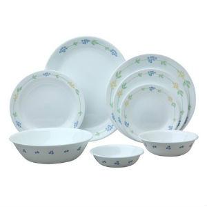 посуда Corelle