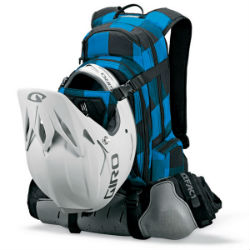 сумки Dakine