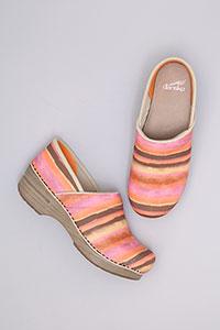 обувь Dansko