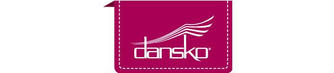 Dansko (Данско)