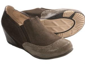 обувь Jambu