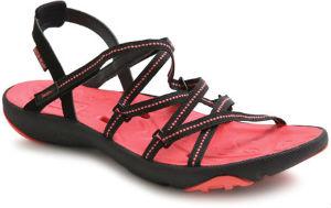 обувь Джамбу