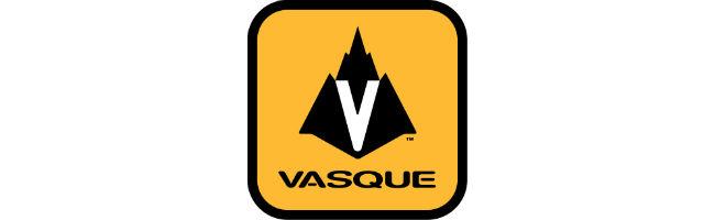 Vasque (Васк)