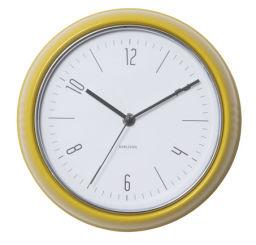 часы Karlsson
