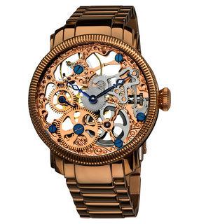 Часы Akribos XXIV