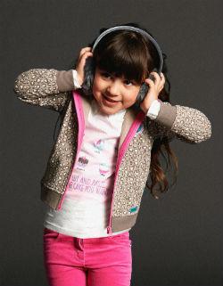 детская одежда Блю Севен