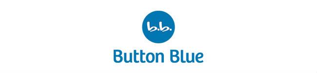 Button Blue (Баттон Блю)