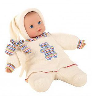 немецкие куклы Готц