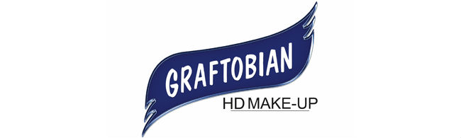 Graftobian (Графтобиан)