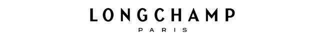 Longchamp (Лонгчамп)