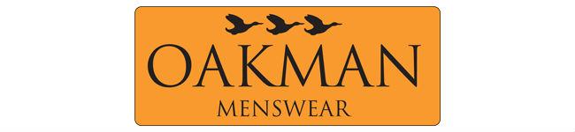 Oakman (Оакмэн)