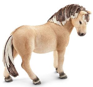 лошади Шляйх