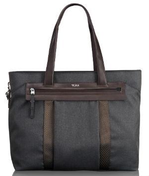 Мужская сумка Туми
