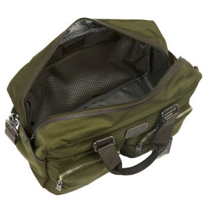 сумки Tumi