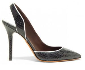 обувь Бруно Магли