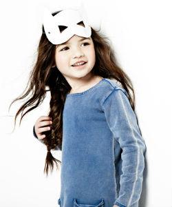 детская одежда Noppies